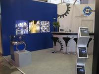 Messe Stand