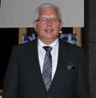 Werner Hagmann