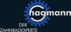 Hagmann Zahnradfabrik GmbH
